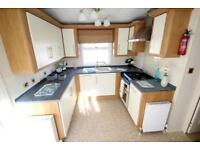 Static caravan for sale in Clacton On Sea, Essex