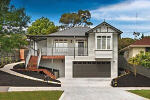 Geek Friendly House - Housemate wanted Pascoe Vale Moreland Area Preview
