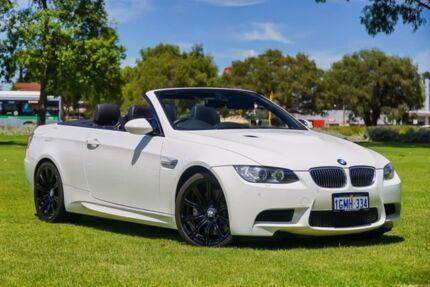 BMW M F MDCT Blue Speed Sports Automatic Dual Clutch - Automatic bmw m3