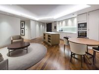 LUXURY 2 BED 2 BATH CANALETTO TOWER EC1V CITY ROAD OLD STREET ANGEL SHOREDITCH