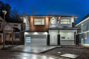 Open House 4434 Emily Carr Place
