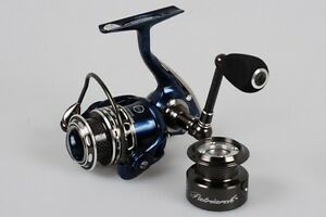 WANTED PFLUEGER PATRIARCH