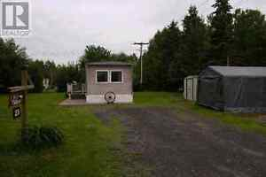 Mobile Home ! Have to sell because of work !