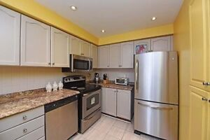 Stunning 4 Bedroom Freehold Townhouse In Brampton X5101785 AP24