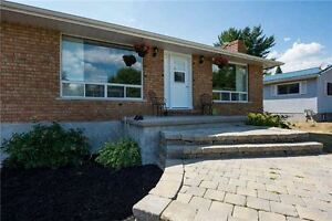 IMMACULATE 4 BED BUNGALOW! CALL TODAY!