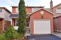 Contact Me Now To Visit This Gorgeous 2 Storey Detached House!