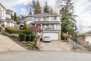 OPEN HOUSE 2-4PM SUNDAY APRIL 30TH