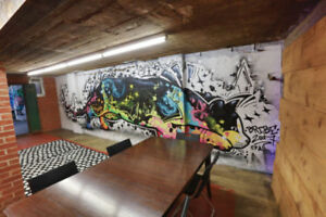 CreateOf Studios Co-working Space Fully Serviced Office &Studios