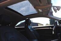 Miniature 10 Voiture Européenne d'occasion Audi A5 2013