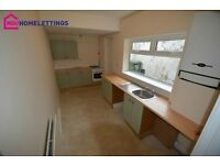 2 bedroom house in Hereford Street, Hartlepool, TS25