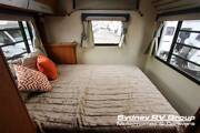 U3783 Winnebago Esperance Luxury Model With Dinette Slide Out!! Penrith Penrith Area Preview