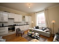 Very Large, Immaculate, Luxury 1-Bed Flat!