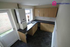2 bedroom house in Bessemer Street, Ferryhill, DL17