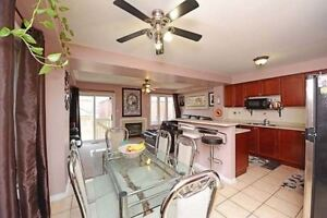 Well Kept 4 Bedroom Semi-Detached Home In Brampton X5185040 AP06