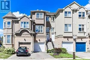 95 Beresford Dr Richmond Hill Ontario Great house for sale!