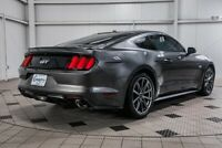 Miniature 4 Voiture Américaine d'occasion Ford Mustang 2016