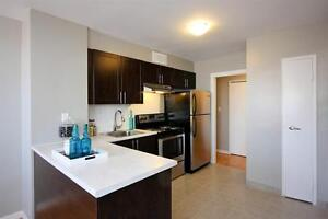 Live Downtown London - Large Suites - Great Amenities! London Ontario image 2