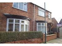 2 bedroom house in Kings Road, Linthorpe, Middlesbrough, TS5