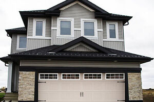 ONLY 380K FOR NEW 1508 SQ FT HOME ON LOT--