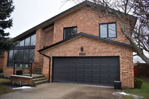 JUST LISTED TODAY EXCLUSIVE Home on Upper Queen!