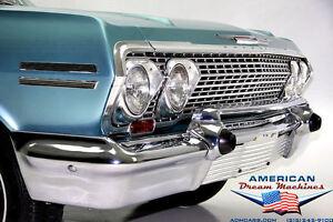 1963-Chevrolet-Impala-coupe