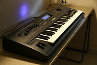 Kurzweil PC361  MINT CONDITION