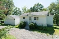 73 CAMPBELL ROAD - NEW PRICE $ 159,900.00