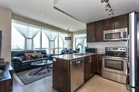 CONDO FOR SALE AT GRAND PARK - 3985 GRAND PARK MISSISSAUGA