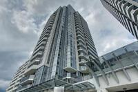 Luxury 2 Bedroom Condo At Yonge & Finch For Sale