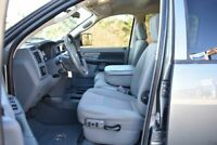 Miniature 10 Voiture Américaine d'occasion Dodge Ram 2500 2007