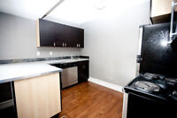 ALL INCLUSIVE- 3 BEDROOM STUDENT APARTMENT FOR RENT