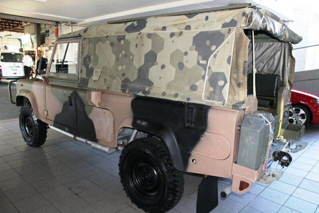 1990 land rover 39 4x4 camouflage 5 speed manual 4x4 cab 1990 land rover 39 4x4 camouflage 5 speed manual 4x4 cab chassis cars vans utes gumtree australia hornsby area thornleigh 1180971158 fandeluxe Image collections