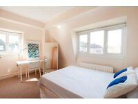 ++Amazing&Lovely Room in Earlsfield! BILLS INCLUDED!