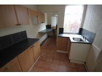 2 bedroom house in Poplar Terrace, West Cornforth, Ferryhill, County Durham, DL17