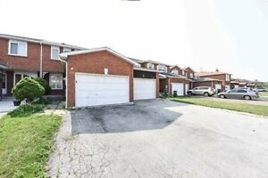 Affordable Brampton Homes Under $499K Pay No More Rent