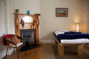 BONDI JUNCTION - BEAUTIFUL TREATMENT ROOMS TO RENT Bondi Junction Eastern Suburbs Preview