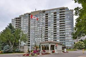 Near Pickering Town Centre 4 Month Rental