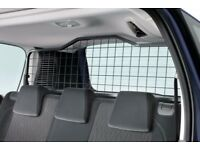 Citroen C3 Picasso Dog Guard