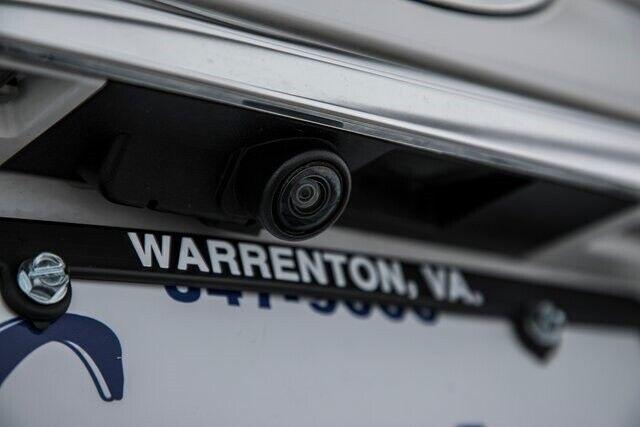 Image 12 Voiture Américaine d'occasion Ford Fusion 2017