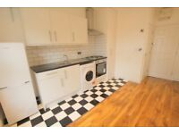 ****DSS WITH RENT AND DEPOSIT WELCOME*** A FIRST FLOOR STUDIO FLAT IN TOTTENHAM N15