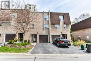4 beds, 2 baths Condo Townhouse at 112 VILLAGE GREEN WAY