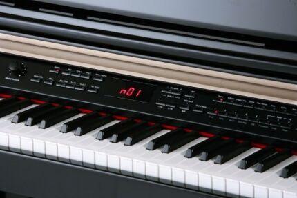 Kurzweil Mark-Pro TWOi Digital Piano