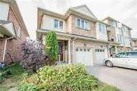 Brand New One Bedroom Basement Apartment in AJAX