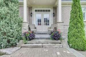 Absolutely Gorgeous Bungaloft On Premium Lot Situated