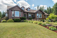 41 Beechwood Drive, E2S 1K3, Willow Grove, NB