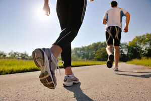 Get fit with your physiotherapy benefits!