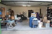 Garage Sale Robina Gold Coast South Preview
