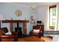 2 bedroom house in Moonzie Mill, St Andrews, KY16 (2 bed)
