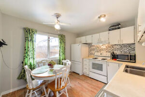 **WOW Check Out This Beautiful 3 Bed town-home in Casselman**