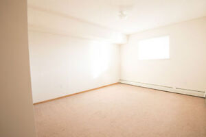 University Heights Suite Only 1,149! Free Parking! Washer/Dryer!